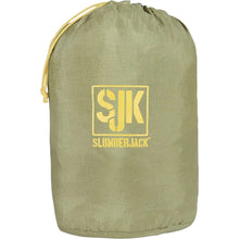 Load image into Gallery viewer, Slumberjack Hover Screen Hammock Olive Drab