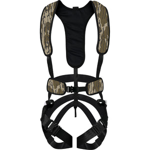 Hunter Safety Systems Hunter X-d Harness Mossy Oak Large- X-large