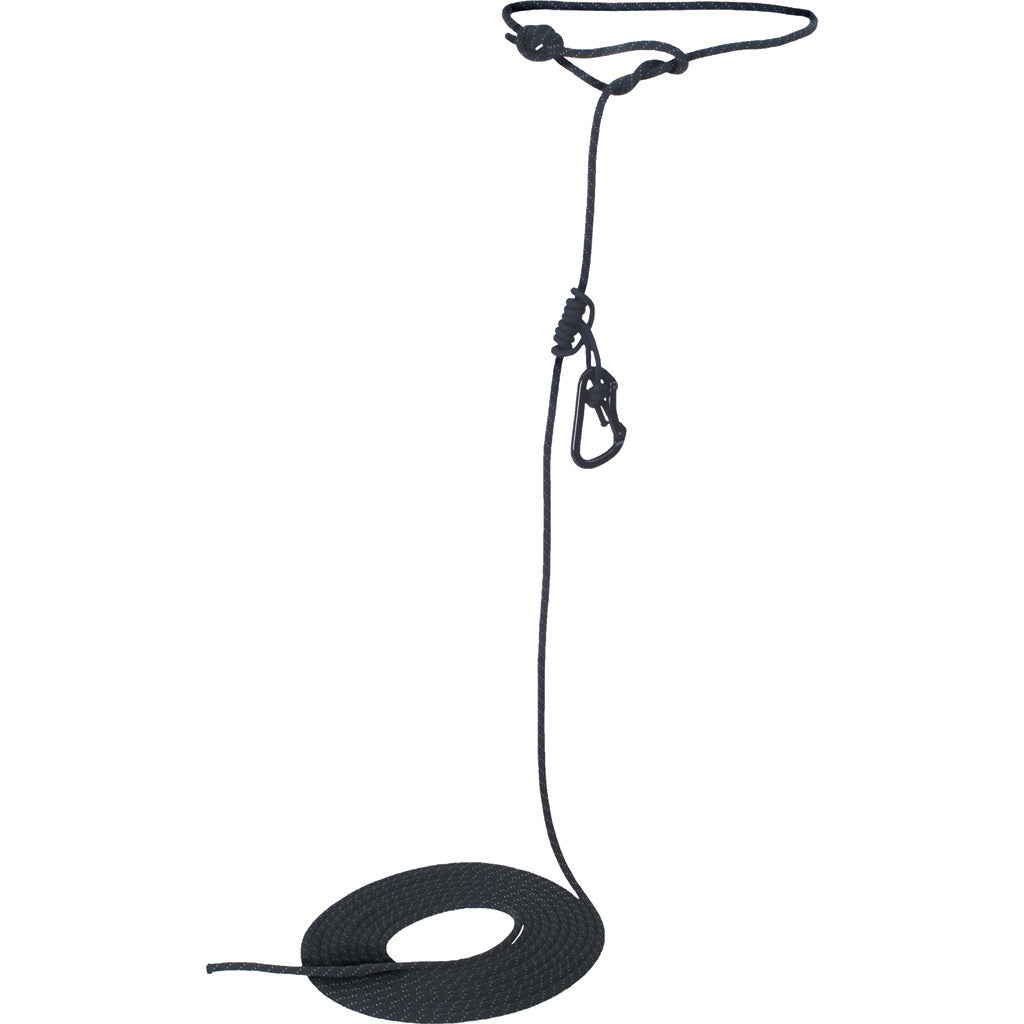 Lone Wolf Tree Stand Safety Line