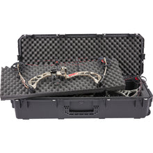 Load image into Gallery viewer, Skb Iseries Double Bow Case Large