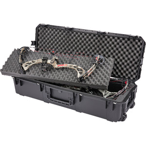 Skb Iseries Double Bow Case Large