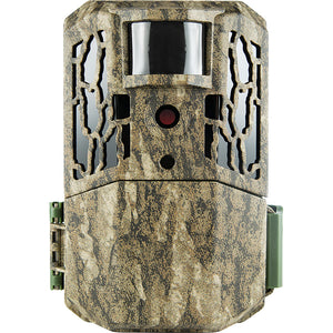 Primos Autopilot Trail Camera 16 Mp No Glow