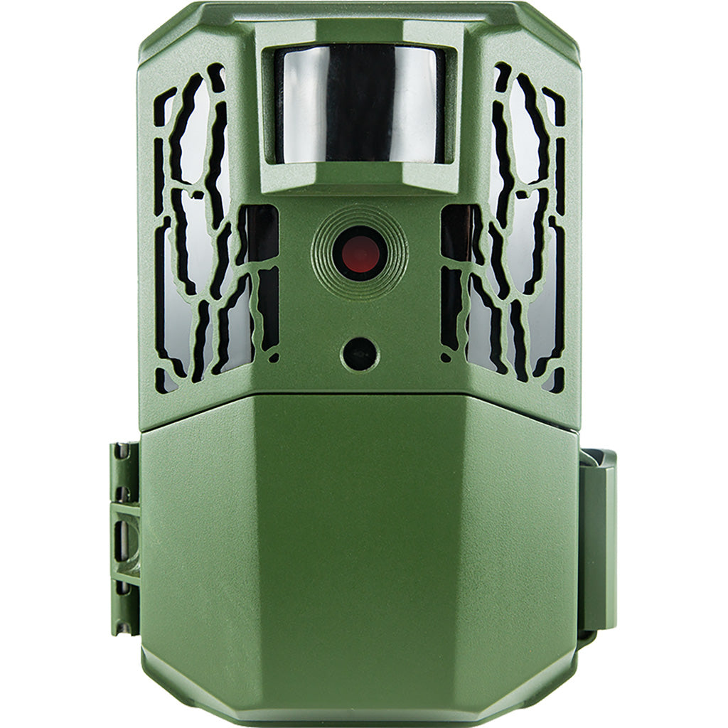 Primos Autopilot Trail Camera 16 Mp Low Glow
