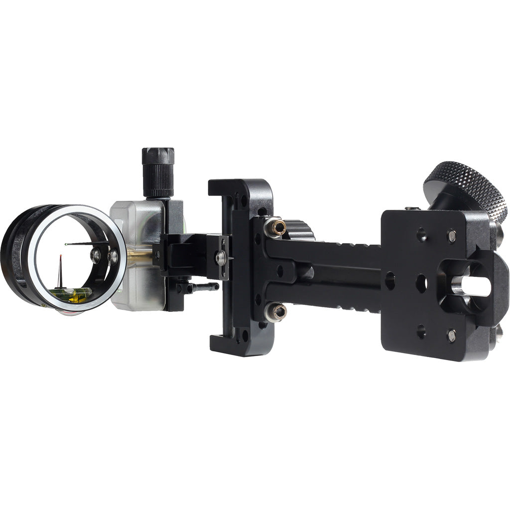 Sword Sniper Pro Sight Black 2 Pin .019 Rh