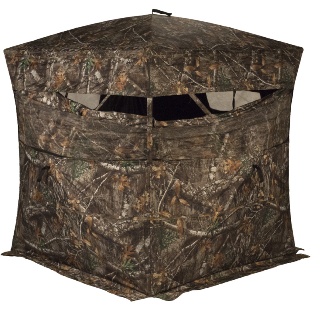 Rhino Blind 150 Realtree Edge
