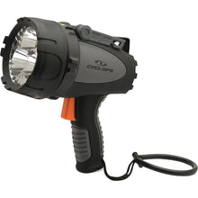 Load image into Gallery viewer, Cyclops Revo Spotlight 4500 Lumens