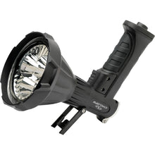 Load image into Gallery viewer, Cyclops Rs Spotlight 4000 Lumens