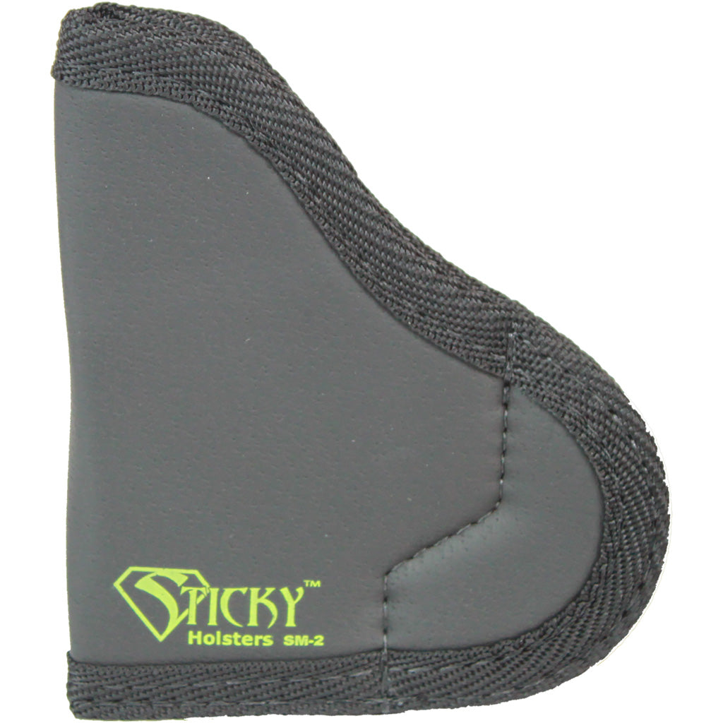 Sticky Holsters Small Sticky Holster Sm-2