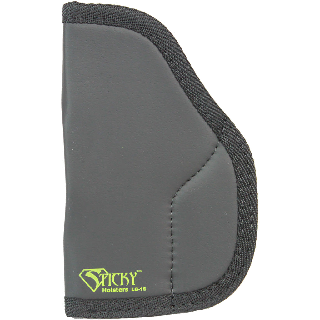 Sticky Holsters Large Holster Lg-1s