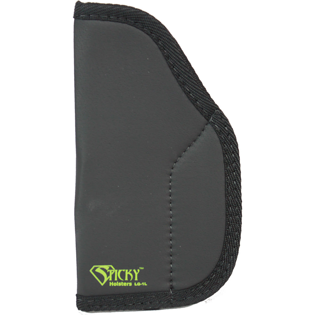 Sticky Holsters Large Holster Lg-1l