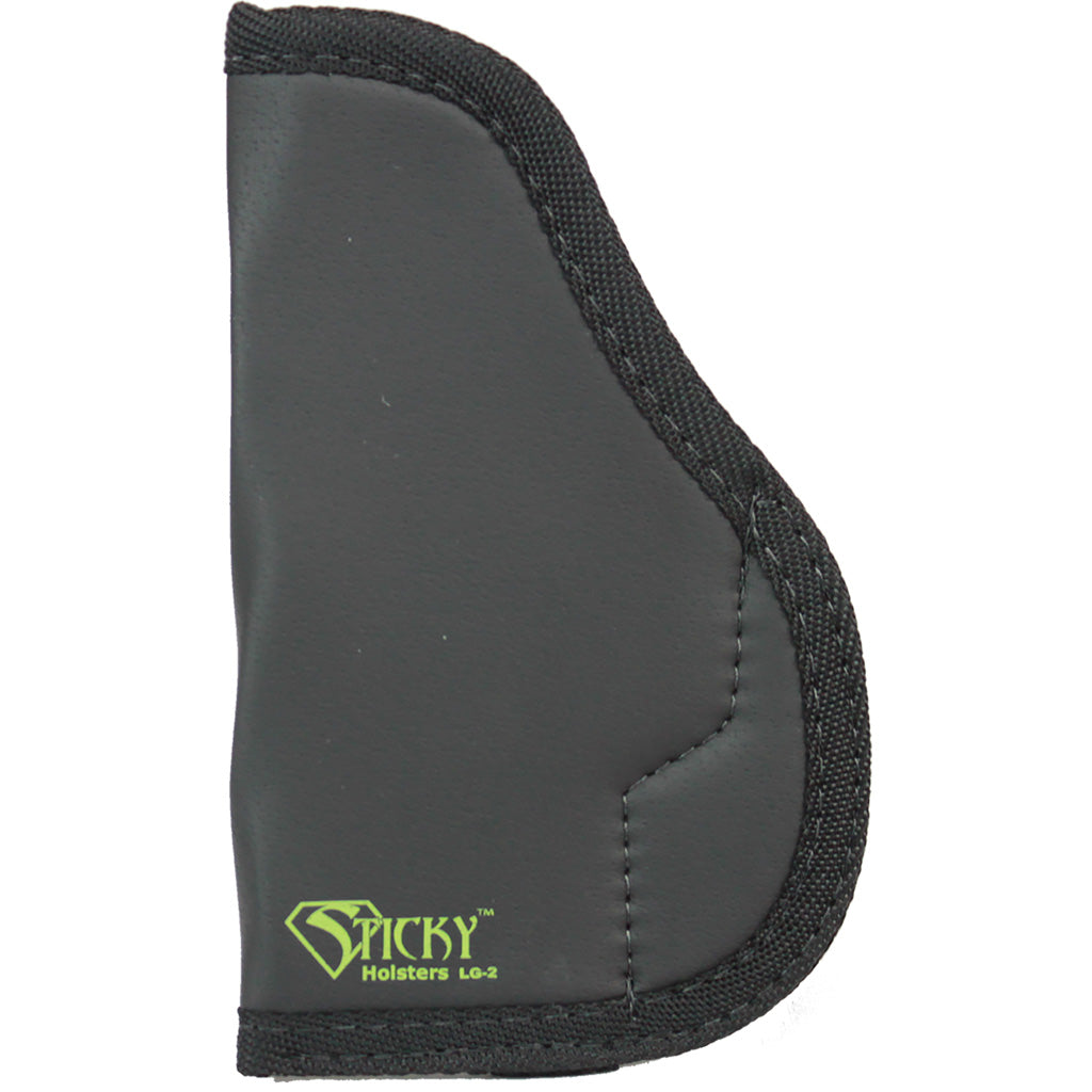 Sticky Holsters Large Holster Lg-2