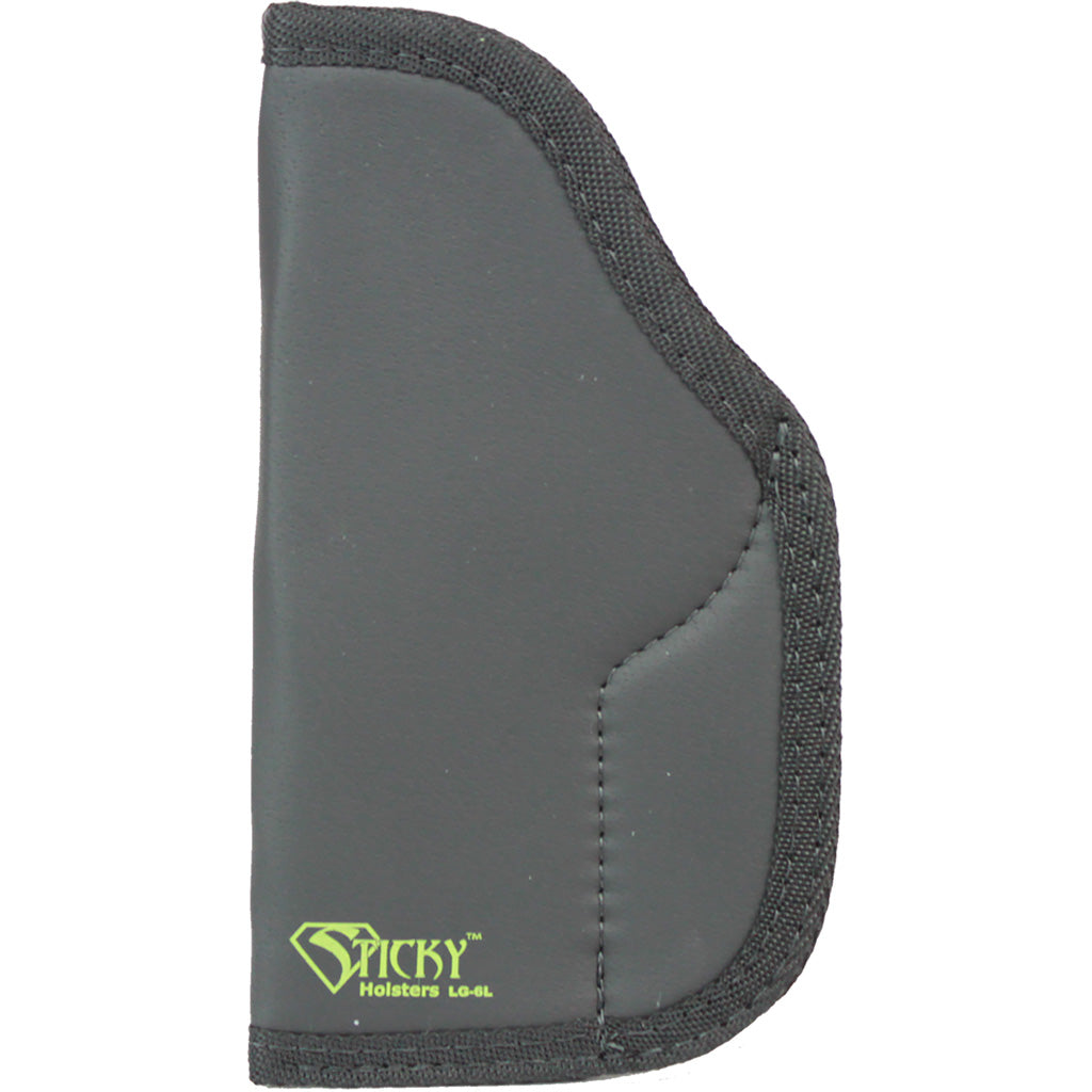Sticky Holsters Large Holster Lg-6l
