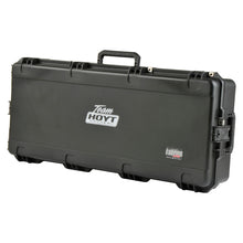 Load image into Gallery viewer, Skb Hoyt Iseries Bow Case Black Large
