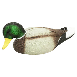 Mojo Rippler Waterfowl Decoy