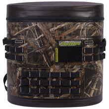 Load image into Gallery viewer, Orca Podster Cooler Backpack Realtree Max 5