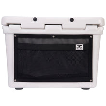Load image into Gallery viewer, Orca Hard Sided Classic Cooler White 58 Quart
