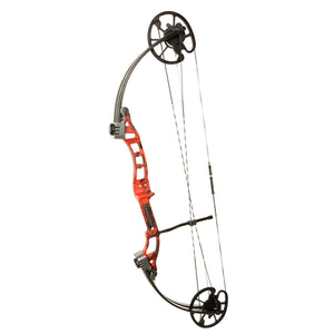 Cajun Sucker Punch Bowfishing Bow 50 Lbs. Lh