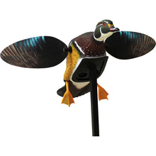 Load image into Gallery viewer, Mojo Elite Series Woody Decoy