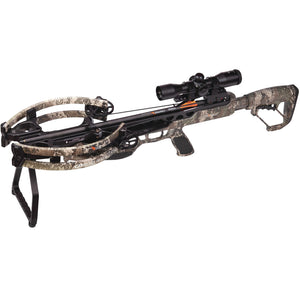 Centerpoint Cp400 Crossbow Package Silent Crank