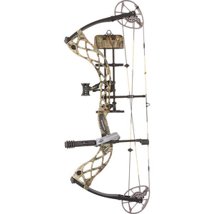 Diamond Deploy Sb Rak Bow Package Mossy Oak Break Up Country 70 Lbs. Lh