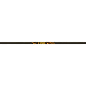 Gold Tip Ultralight Entrada Shafts 500 1 Doz.