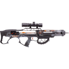 Load image into Gallery viewer, Ravin R26 Crossbow Package Predator Dusk Grey