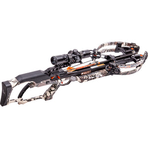 Ravin R20 Crossbow Package Predator Camo