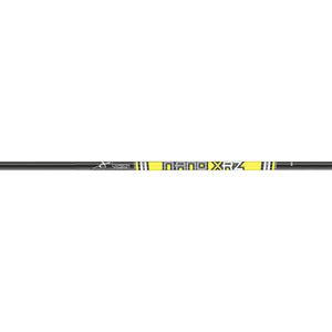 Carbon Express Nano-xrz Shafts 350 1 Doz.