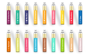 IJOY LIO BEE 18 Disposable | 5 Pack*Pre Order*