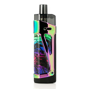SMOK Scar P3 fluid 7 color