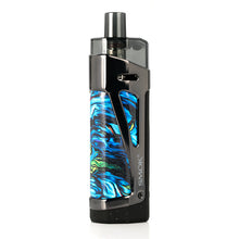 Load image into Gallery viewer, SMOK Scar P3 fluid blue