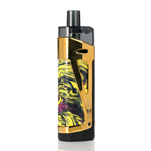 SMOK Scar P3 fluid gold