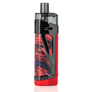 SMOK Scar P3 fluid red