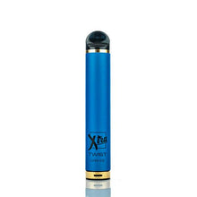 Load image into Gallery viewer, XTRA Twist Disposable | 10 Pack | 1500 Puffs