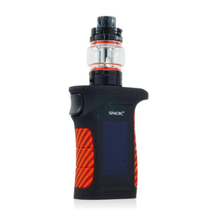 SMOK Mag P3 Kit black and red