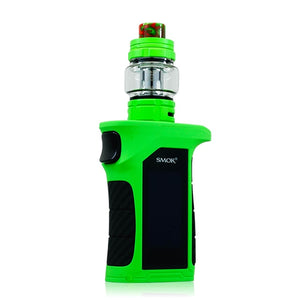 SMOK Mag P3 Kit green and black