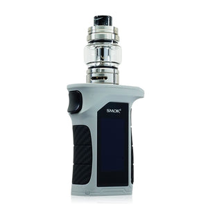 SMOK Mag P3 Kit grey and black