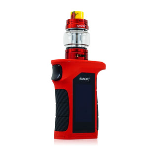 SMOK Mag P3 Kit red and black