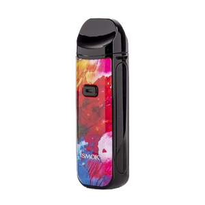 smok nord 2 7 color oil