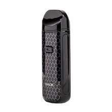 Load image into Gallery viewer, smok nord 2 black cobra