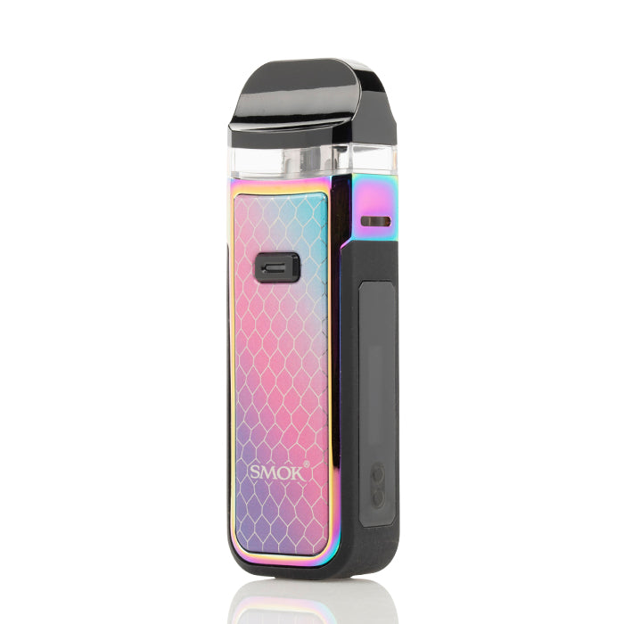 SMOK Nord X 7 color cobra