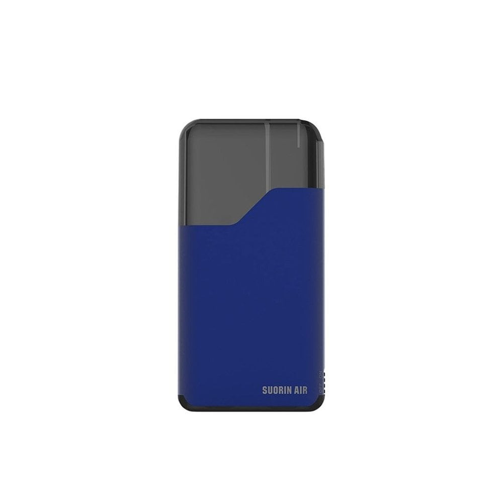suorin air blue