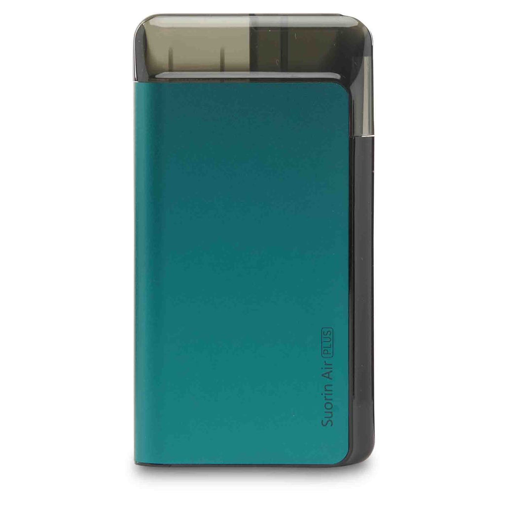 suorin air plus prism blue