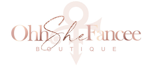 Ohh She Fancee Boutique
