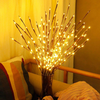 Magical Willow Branch | Sparkly Trees™