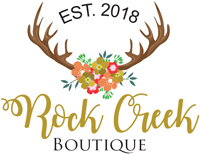 Rock Creek Boutique