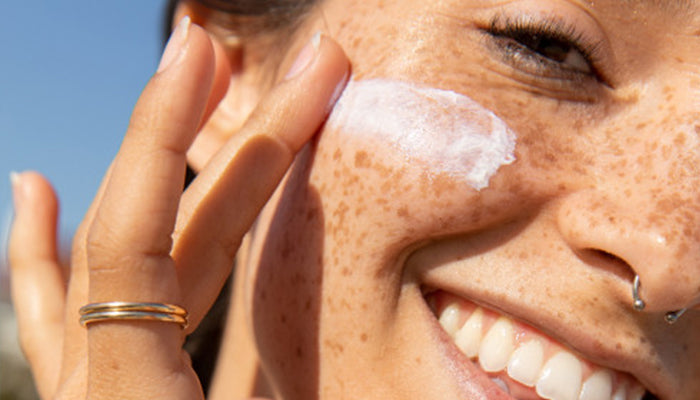 myth1-sunscreen-is-just-for-beach-days