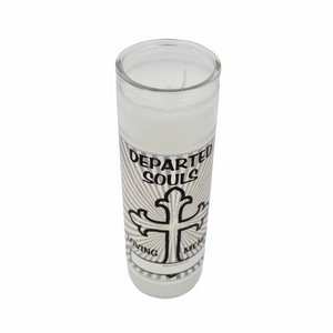 AS Departed Souls Candle