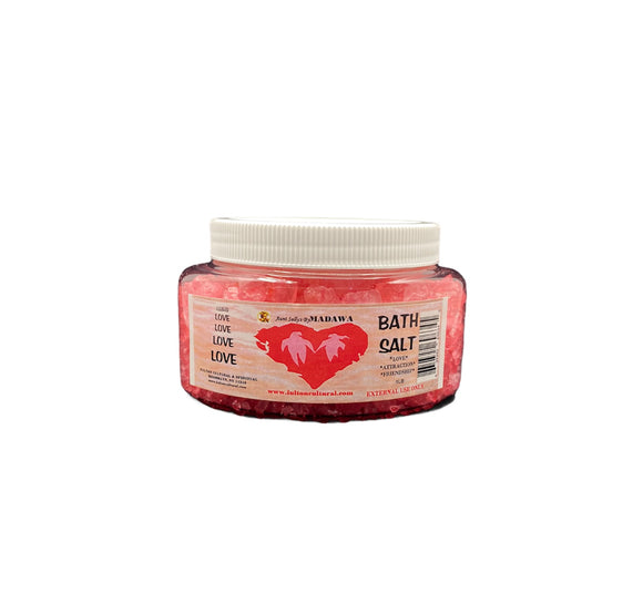 AS Love Bath Salt