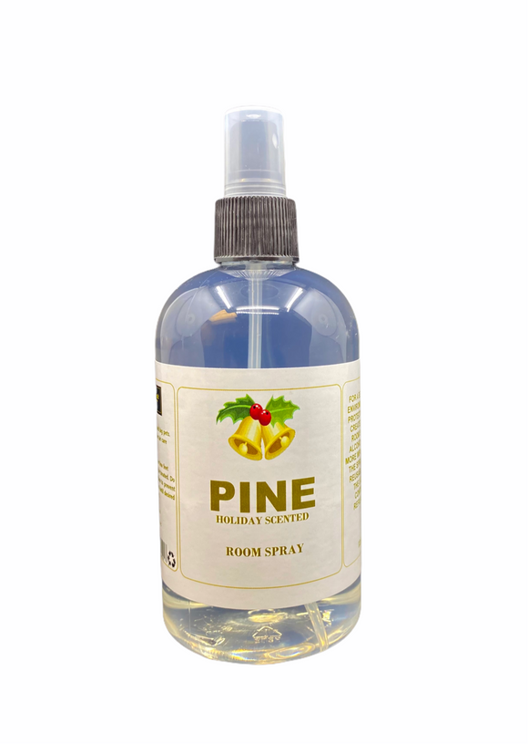Smink Pine Room Spray